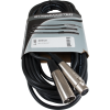 Cable - ProCo Stagemaster, XLR for microphones image 4