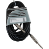 Cable - ProCo Stagemaster, Speaker image 1