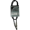 Cable - ProCo Stagemaster, Speaker image 2