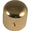 Knob - Gotoh, Dome, Set Screw image 2