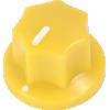 Pictured: Mustard