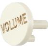 Knob Cap - Fender, S-1 Switch, Strat image 3