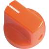 Knob - Small, Indicator Line image 9
