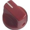 Knob - Small, Indicator Line image 14