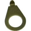 Knob Position Indicator - for Gibson Style Speed And Bell Knobs image 1