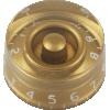 Knob - Speed, Gibson Style see-through image 4