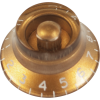 Knob - Top Hat, Gibson Style image 3