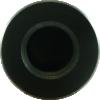 "Knob - Loknob Tour Caps, Large Series, 3/4"" Outer Diameter, CTS Type  image 2"