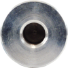"Knob - Loknob Tour Caps, Large Series, 3/4"" Outer Diameter image 4"