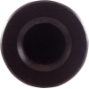 "Knob - Loknob Tour Caps, Small Series, 1/2"" Outer Diameter image 2"