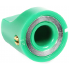 "Knob - Plastic, Set Screw, Pinched w/ Line, 0.630"" Diameter image 2"