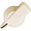 Knob - Chicken Head, Push-On image 7