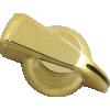 Knob - Chicken Head, Push-On image 12