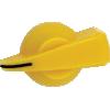 Knob - Chicken Head, Push-On image 20