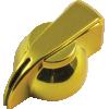 Knob - Chicken Head, Push-On image 21