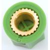 Knob - Mini Indicator, Set Screw, 15mm x 11mm image 9