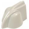 Knob - Chicken Head, mini, high-quality, brass insert, Set Screw image 13