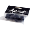 Knob - Marshall, IBS Bass, Set of 8 image 3