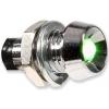 LED Bezel - for 3mm LED, used for mounting image 2