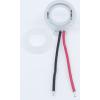 LED - Footswitch Ring, With Bezel, 9V image 2