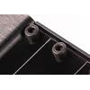 Screws - M3-0.5 Socket Head Cap, 8mm Length image 3