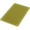 StripBoard - Single Sided, Size 1, Uncut image 1