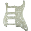 Pickguard - Fender®, for Standard Stratocaster, 11-hole image 2