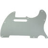Pickguard - Fender®, for American Telecaster, 8-hole image 7