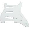 Pickguard - Fender®, Vintage '57 Strat, 8-Hole image 1