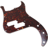 Pickguard - Fender®, '62 P-Bass, 4-Ply image 1