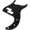 Pickguard - Fender®, American Standard P-Bass 13-hole image 1