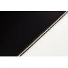 "Pickguard Blanks - 12"" x 18"" sheet, 0.095"" thickness image 4"