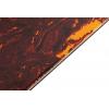 "Pickguard Blanks - 12"" x 18"" sheet, 0.095"" thickness image 8"
