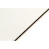 "Pickguard Blanks - 12"" x 18"" sheet, 0.095"" thickness image 9"