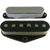 Pickup - Fender®, Texas Telecaster Bridge / Neck image 3