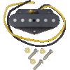 Pickup - Fender®, Original Vintage Telecaster image 2