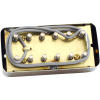 Pickup - Gretsch, FilterTron, nickel image 2