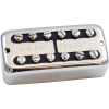 Pickup - Gretsch, FilterTron, nickel image 1