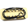 Pickup - Gretsch, FilterTron, nickel image 4