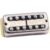 Pickup - Gretsch, FilterTron, nickel image 3
