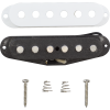Pickup - Gotoh, ST-Classic, Stratocaster Style, Made In Japan image 5