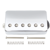Pickup - Gotoh, HB-Classic Alpha, Humbucker, Made In Japan image 19