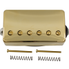 Pickup - Gotoh, HB-Classic Alpha, Humbucker, Made In Japan image 22