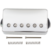 Pickup - Gotoh, HB-Classic Alpha, Humbucker, Made In Japan image 25
