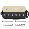 Pickup - Gotoh, HB-Classic Alpha, Humbucker, Made In Japan image 13