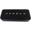 Pickup - Kent Armstrong, Stealth 90, Bridge, Plastic/Metal cover image 1