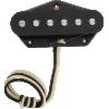 Pickup - McNelly, Tele, A5 Signature Plus, Bridge image 1