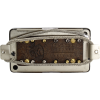 Pickup - McNelly, Stagger Swagger, Bridge, Open Nickel image 2