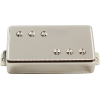 Pickup - McNelly, Stagger Swagger, Neck, Nickel image 1