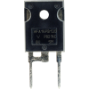 Diode - Hexfred, ultrafast soft recovery, 16A, 1200V image 1